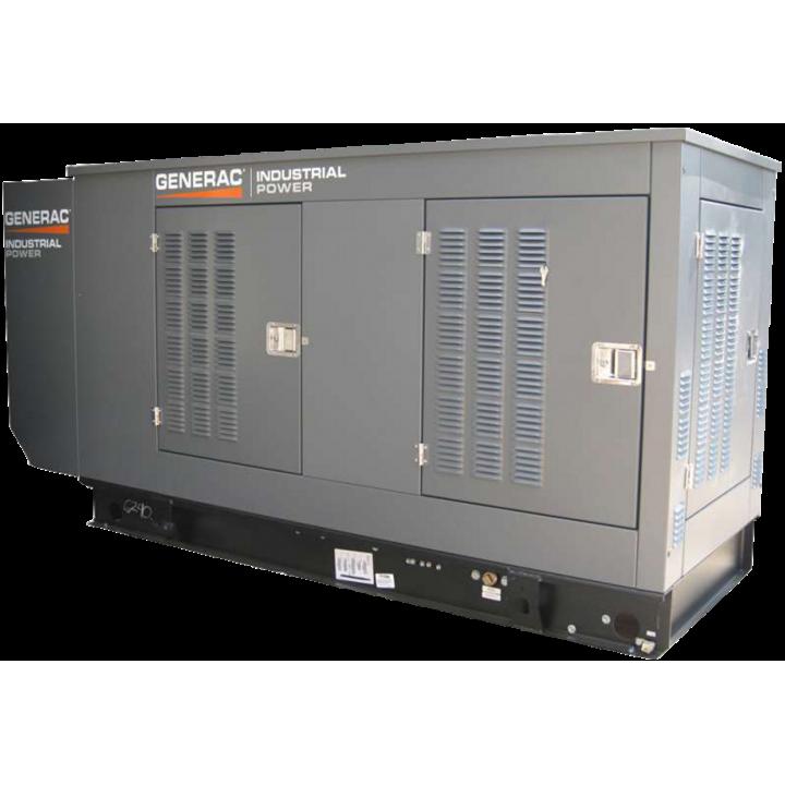 Газовый генератор Generac SG 36