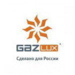 GazLux